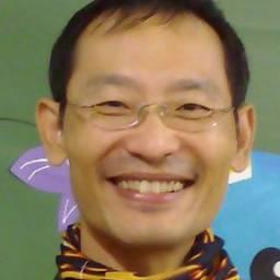 毛柏翔 講師